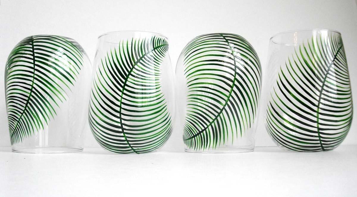 kunstglas » ☞ home